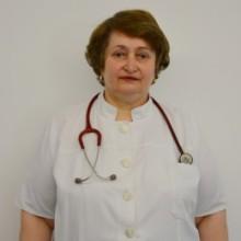 Dr. Longher Ecaterina