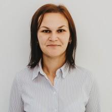 Cristina Ursuleac