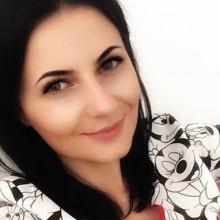 Dr. Alina Turturean