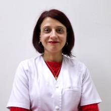Dr. Morosan Beatrice